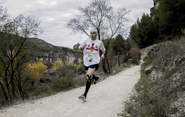 V Media Maratón Ciudad de Cuenca